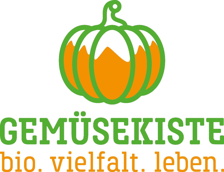 Gemüsekiste - bio. vielfalt. leben.