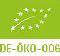 DE-ÖKO-006