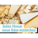 "Käse-Paket  - ""Drei-Käse hoch"""