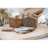 Lichtkorn-Roggenbrot - Brot der Woche