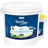 Milchprodukte (Puddingpulver)