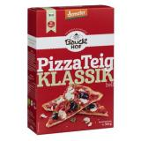 Pizza Teig Klassik demeter