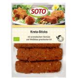 Kreta-Sticks (5x35g)