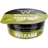 Toskana Frische Creme, Weißenhorner