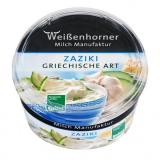 Zaziki Weißenhorner (175g)