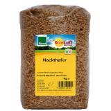 Hafer (Nackthafer) 1 kg