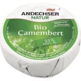 Camembert (Andechser natur)