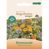 Blütenmischung Bienenweide, Saatgut