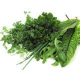 Kräutermix Grüne Soße, ca. 150g