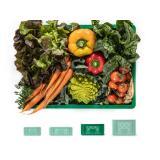 Gemüse- & Obstkisten