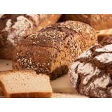 Brot Vielfalt - Sorte 1