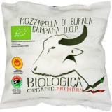 Mozzarella & Filata-Käse