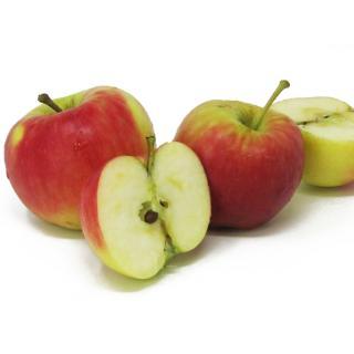 """Äpfel - """"Festival"""" 2,5kg Kiste"""