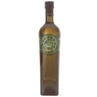 Olivenöl Coriolanum 0,75l