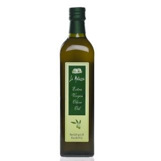 Olivenöl La Molazza 0,75l