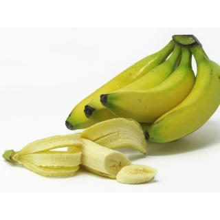 Bananen fair, - 3kg Kiste