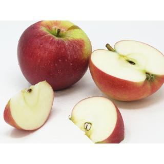 "Äpfel - ""Gala"" 2,5kg-Kiste"