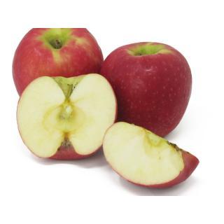 """Äpfel - """"Cripps Pink"""" 2,5kg Kiste"""