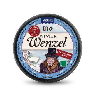 Winter Wenzel