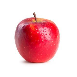 "Äpfel - ""Red Jonaprince"", 5kg Gebinde"
