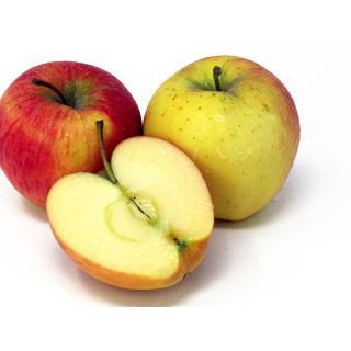 "Äpfel - ""Pinova"""