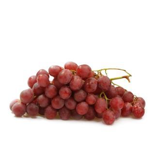Trauben - rosé kernlos