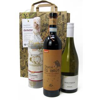 demeter-Wein-Expedition