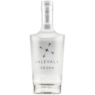 Vodka Kalevala