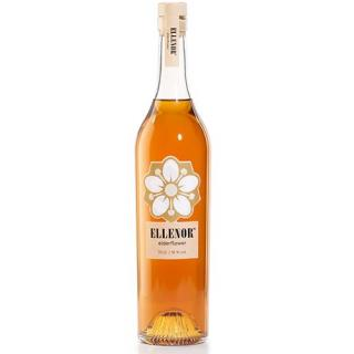 ELLENOR - Holunderblüten-Likör
