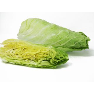 Salat, Zuckerhut