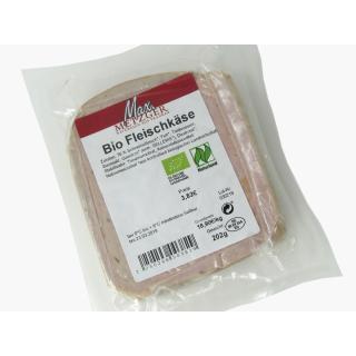 Fleischkäse ca. 180 g (2 Scheiben)
