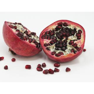Granatapfel ''Acco''