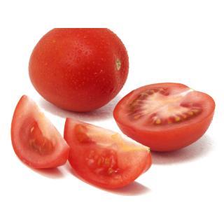 Tomaten - Romatomaten
