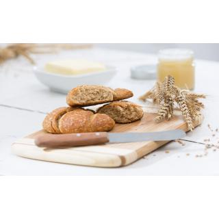 Dinkel - Croissant
