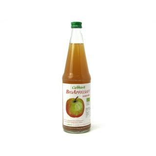 Apfelsaft, naturtrüb (Gebhardt)