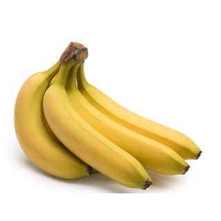Bananen - Canaren
