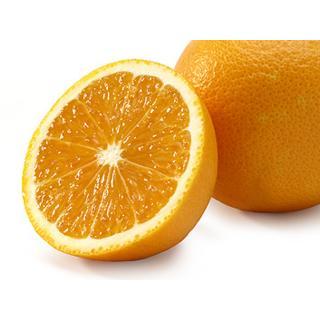 Orange Navel Powell Cal.1-3 (3kg-Kiste)