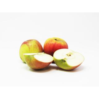 "Äpfel - ""Goldparmäne"""
