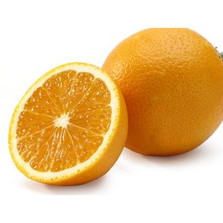 Orange Navelina Cal.3-4 (3kg-Kiste)