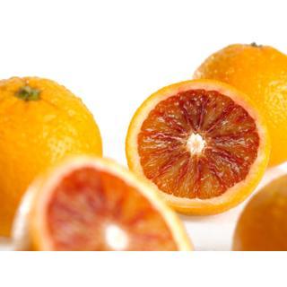Orange, Halbblut Tarocco Cal. 4-6, Premium