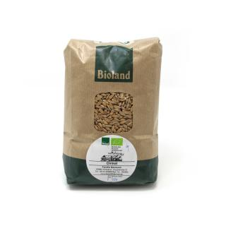 Weizen 1kg