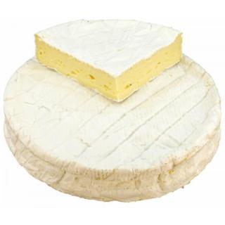 Brie blanc