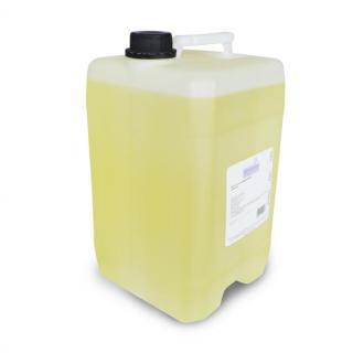 Sonnenblumenöl, nativ 10 l