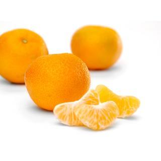 """Clementinen, """"Nadorcott"""" Cal 1-2"""