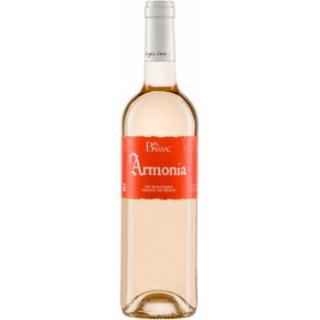 Armonia, rosé
