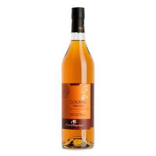 Cognac Sélection***
