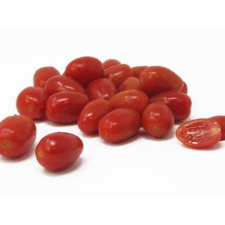 Tomaten - Cherryroma