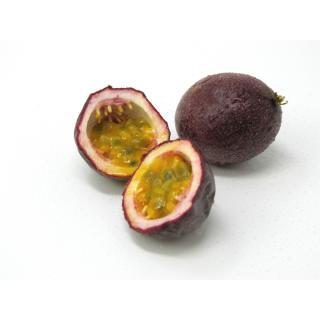Passionsfrüchte violett (groß)