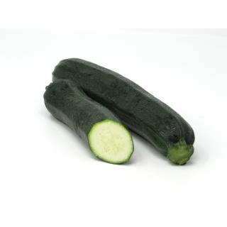 """Zucchini  """"14-21"""