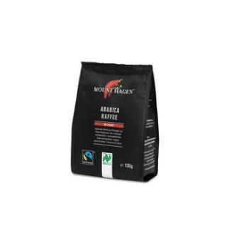 Kaffee Pads (18Stck.)